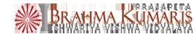 Brahma Kumaris Nagpur