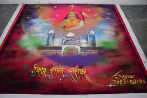 nagpur service news (1)